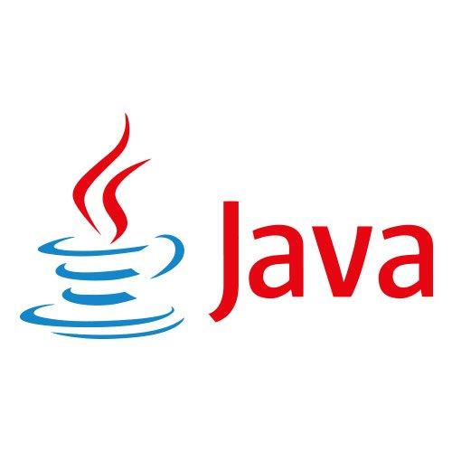 ネットワークタイムズディピンゴビジュアルバックエンドのJavaサービスの統合開発環境イジェンゴ