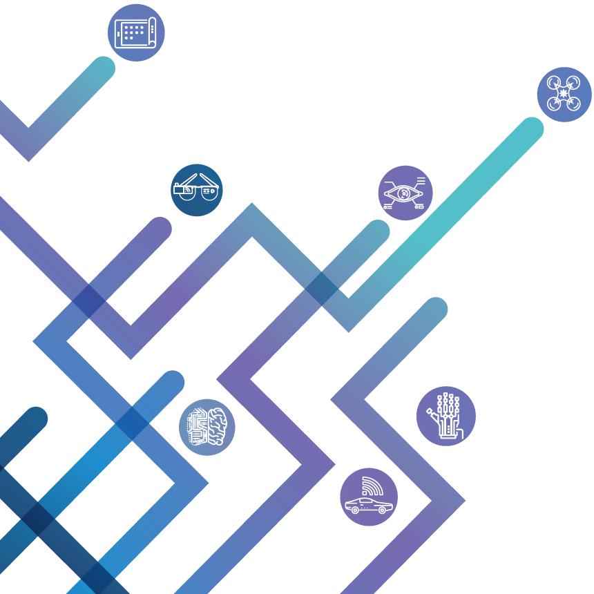2017ソフトウェア産業の年次報告書 - 世界の人工知能SW市場の現状と展望