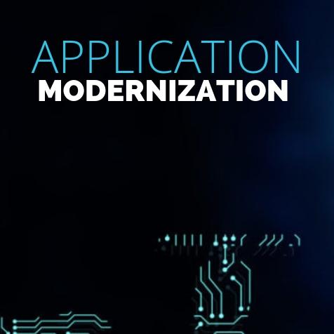イジェンゴ UI モド年齢化 アプリケーション