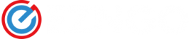 ez-logo