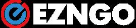 ez-logo.png